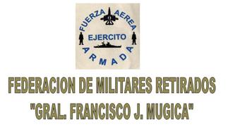 Llamamiento a las fuerzas armadas de México