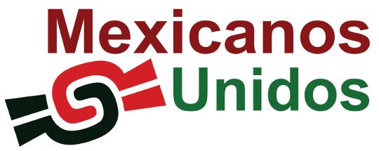 ¡Alto al terrorismo de estado en la capital mexicana!