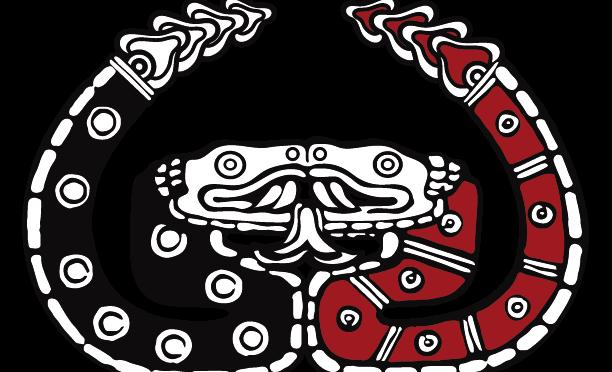 Caravana nacional por una vida digna para los pueblos indígenas. ¡Alto a la guerra narco-paramilitar contra los pueblos indígenas de México!