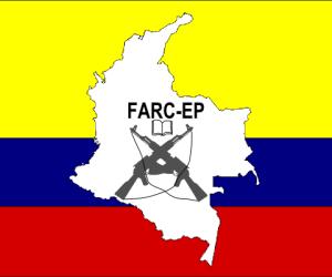 Vídeo completo FARC vuelven a las armas