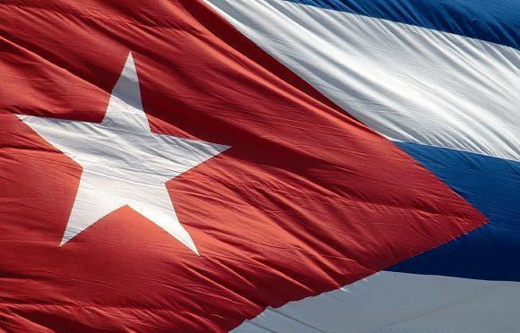 Pronunciamiento de la asociación cívica Mexicanos Unidos ante la cobarde agresión a la Embajada de Cuba en Estados Unidos
