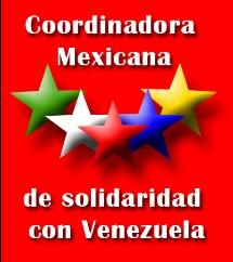 ¡Rechazamos las acusaciones de la Misión Internacional Independiente de la ONU contra la República Bolivariana de Venezuela!