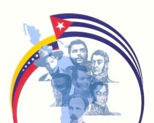 Pronunciamiento ante los ataques a Cuba y Venezuela