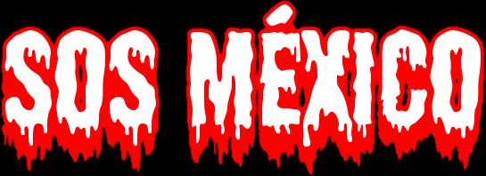 ¡Alto al paramilitarismo en Chiapas y en todo México!