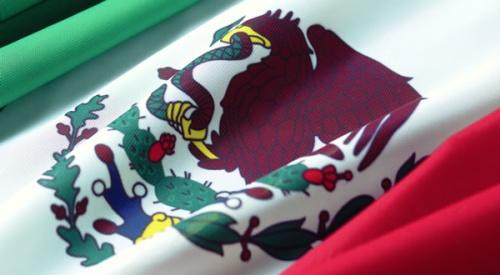 NO A LA INSTAURACIÓN DEL FASCISMO EN MÉXICO