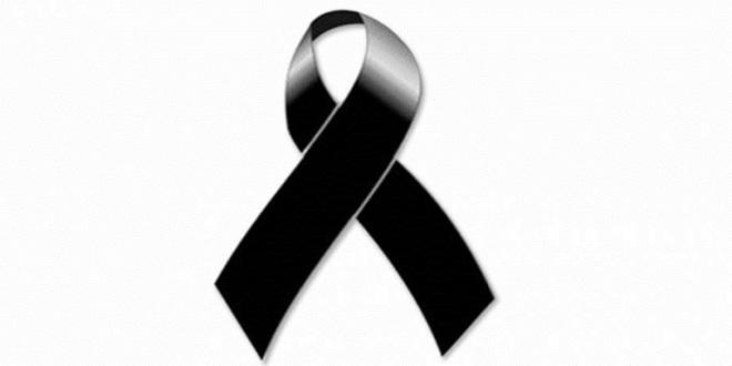 Nos condolemos por el terrible accidente aéreo en el aeropuerto de la Habana