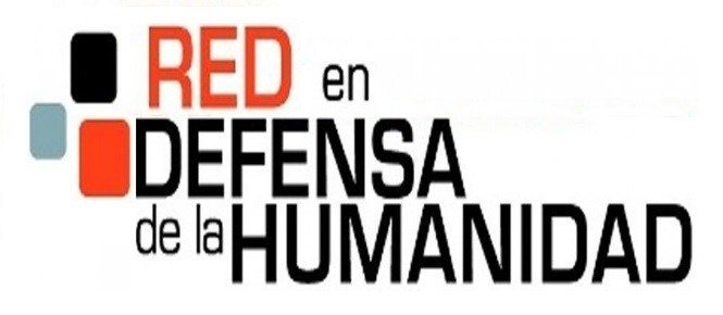 REPUDIO A LA INVOCACIÓN DEL TIAR. RED EN DEFENSA DE LA HUMANIDAD